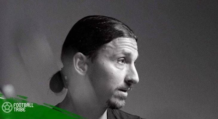 """Zlatan Ibrahimovic và những phát biểu """"để đời"""""""