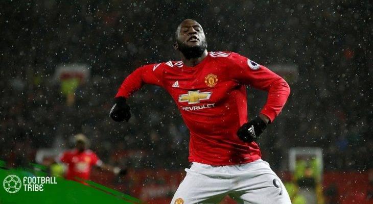 Điểm tin Manchester United 5/3 : Tình hình lực lượng Quỷ Đỏ trước thềm đại chiến Crystal Palace