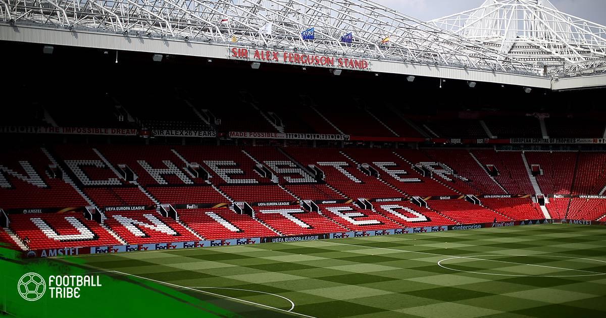 Điểm tin Man Utd 6/4: Quỷ Đỏ bị Man City vượt mặt trên thương trường