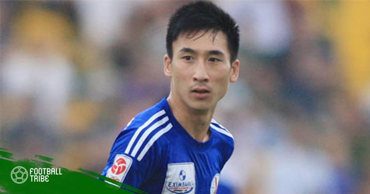 Bản tin chiều 20/4: Cầu thủ Quảng Ninh bị trừng phạt vì đá đối thủ gãy xương sườn