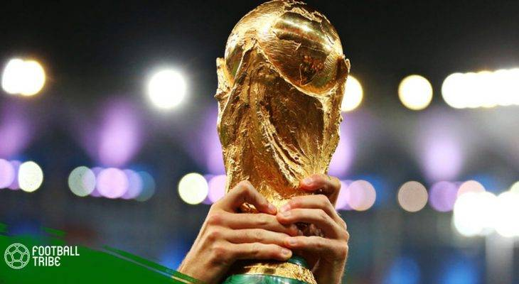 Bản tin chiều 19/3: Marroc sẵn sàng bạo chi để đăng cai World Cup 2026