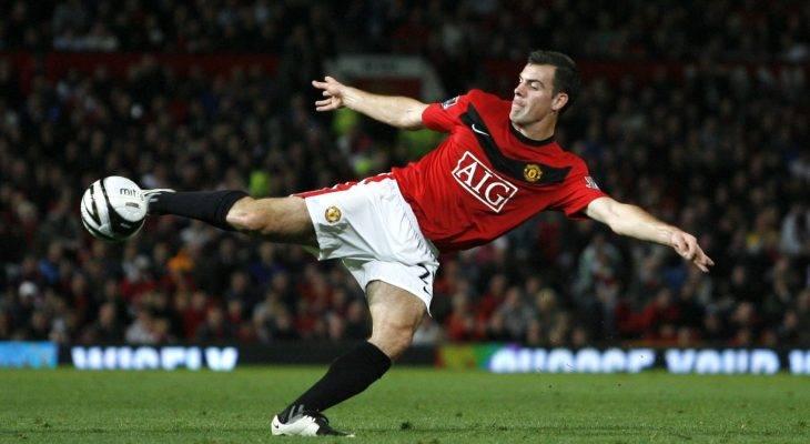 Bản tin trưa 4/2: Cựu sao Man Utd rơi vào cảnh thất nghiệp