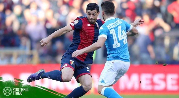 """Bản tin chiều 6/4: Tin người, cầu thủ Bologna bị đấm """"sấp mặt"""""""