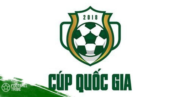 Những điểm nhấn vòng 1/8 Cúp QG 2018: Ấn tượng HAGL