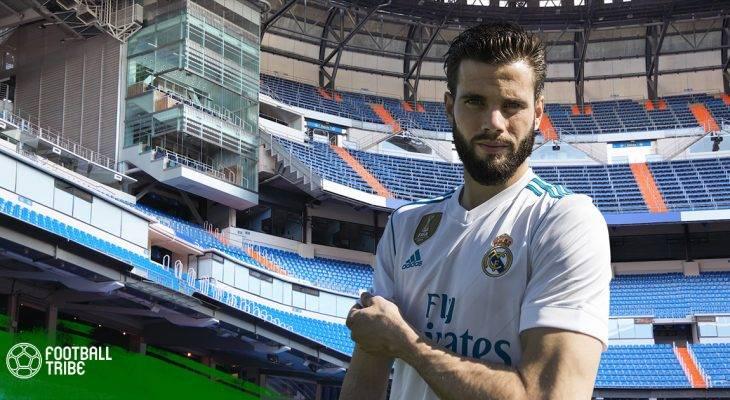 Bản tin chiều 8/4: Real mất trung vệ trong trận derby Madrid