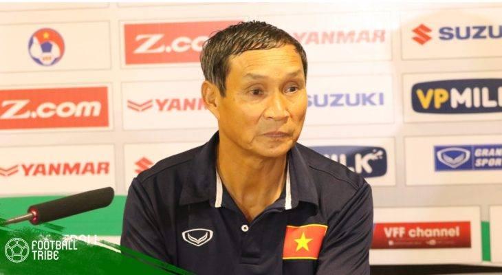 Hướng đến World Cup 2023, các đội tuyển nữ Việt Nam được tài trợ 100 tỷ