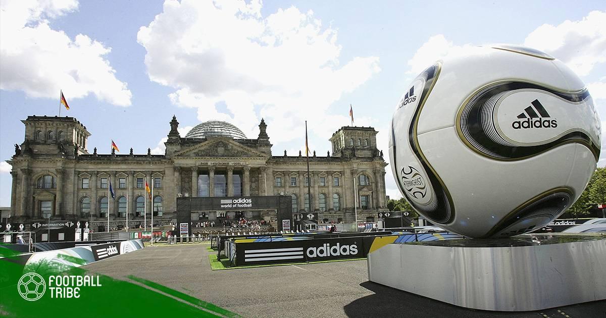 FIFA xem xét đề xuất tăng số quốc gia tham dự VCK World Cup 2022