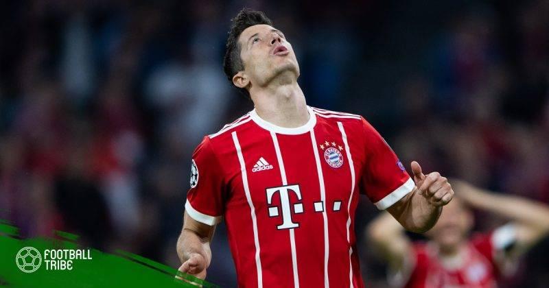 """Bản tin tối 30/5: """"Đại pháo"""" của Bayern Munich muốn rời đội bóng"""