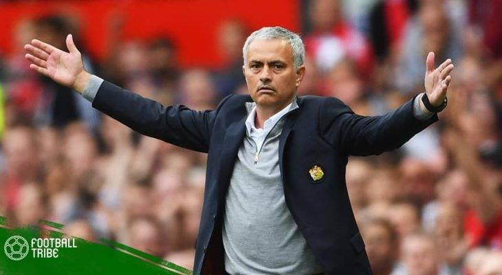 """Điểm tin Manchester United 23/4: """"Tôi sẽ bị giết nếu không vô địch FA Cup"""""""