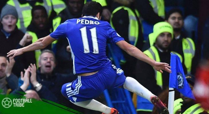 Bản tin tối 4/4: Chelsea đón hàng loạt trụ cột trở lại