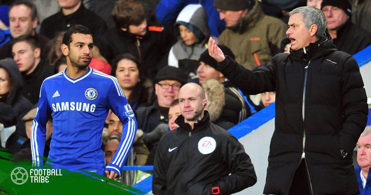 """Những cầu thủ tỏa sáng sau khi được """"giải thoát"""" khỏi Mourinho"""