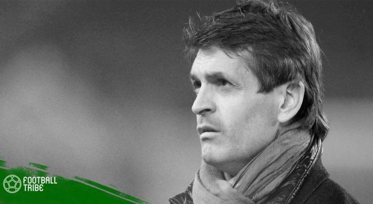 Bản tin tối 25/4: Barcelona tưởng niệm bốn năm ngày mất Tito Vilanova