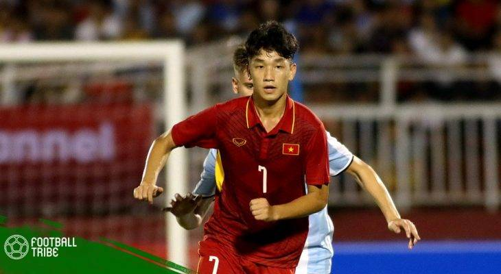 """HLV Viettel tiết lộ gây sốc về """"sao"""" U23 Việt Nam"""