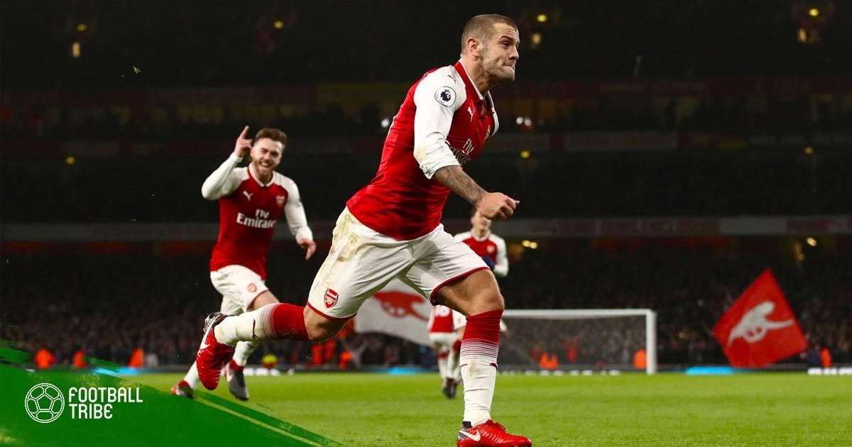 Bản tin trưa 20/6: Arsenal đón tân binh, chia tay công thần