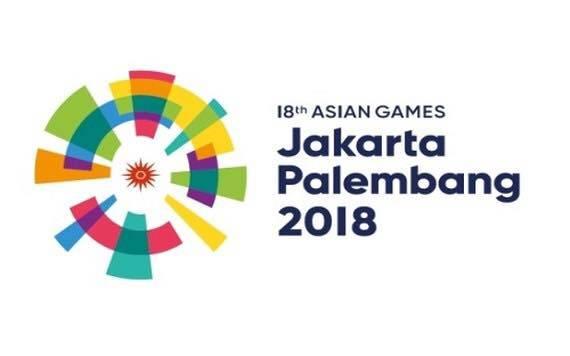 Đội hình cầu thủ Đông Nam Á đáng xem nhất ASIAD 2018