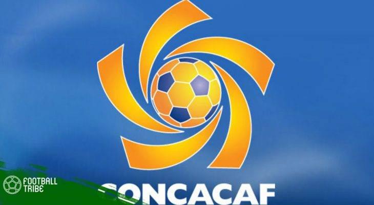 Đội hình những niềm hi vọng của khu vực CONCACAF tại World Cup 2018