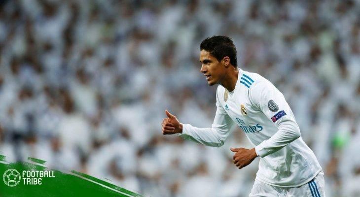 Bản tin chiều 4/5: Real Madrid thiệt quân trước thềm El Clasico