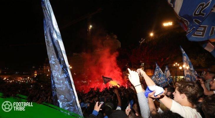 Bản tin trưa ngày 06/05: Porto chấm dứt sự thống trị của Benfica, El Nino gia nhập MLS