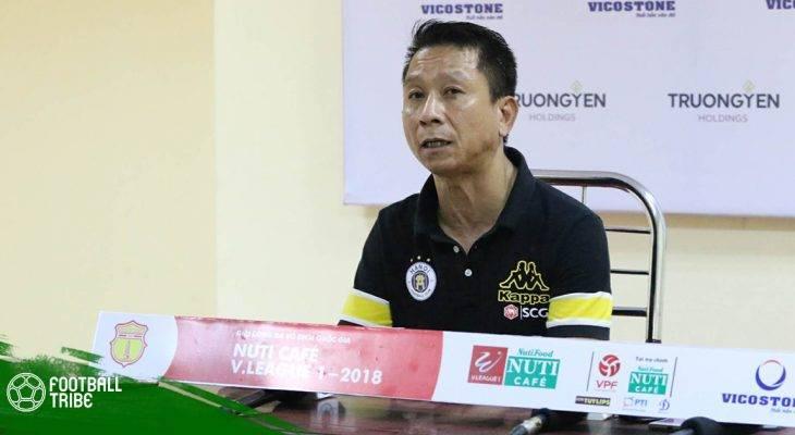 """Trợ lý Văn Sỹ Sơn: """"Hà Nội không được phép chủ quan!"""""""