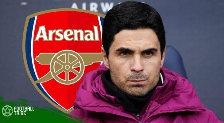 Bản tin tối 18/5: Arsenal sắp công bố huấn luyện viên mới