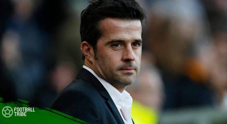 Bản tin tối 31/5: Everton chính thức bổ nhiệm Marco Silva