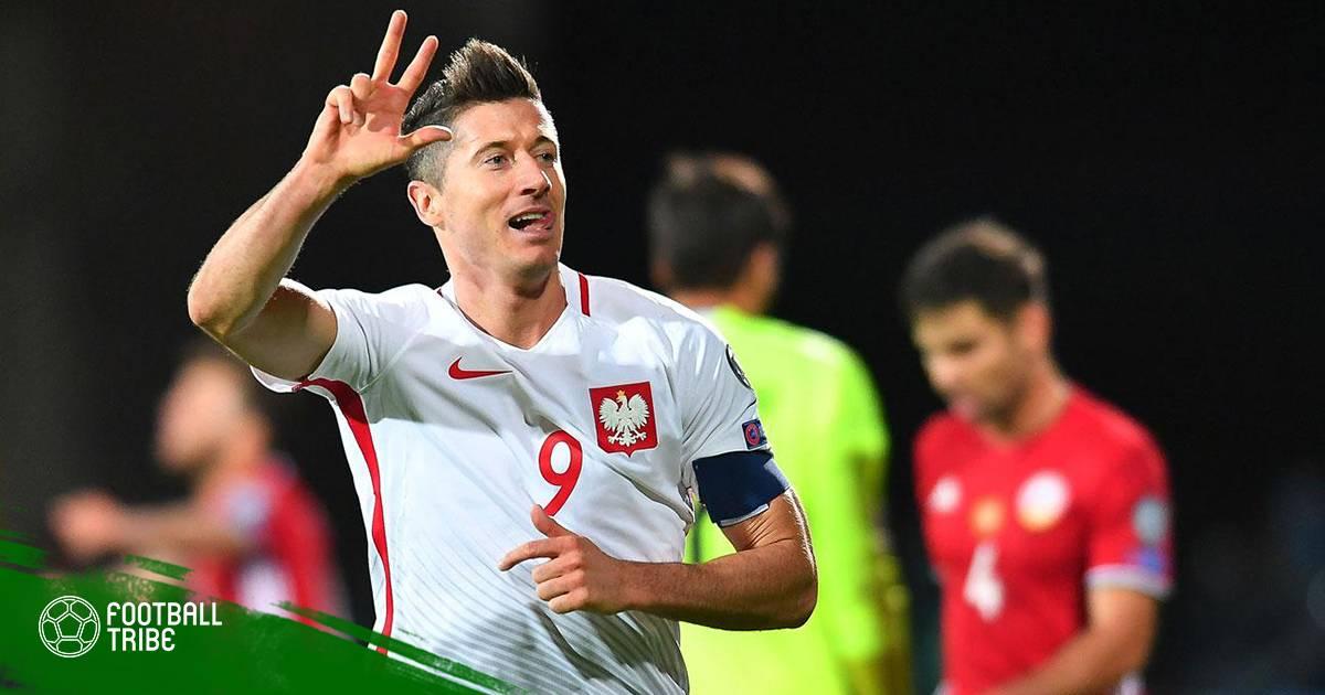 """Những cầu thủ """"đáng xem"""" trong ngày thi đấu thứ sáu của World Cup"""