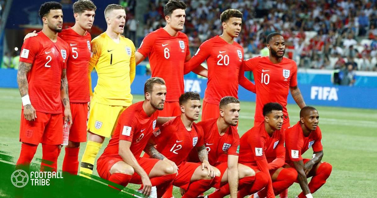 Những dấu hỏi cho Gareth Southgate trước trận gặp Panama
