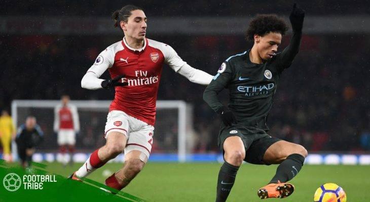 Bản tin chiều 14/6: Arsenal, Manchester City đụng độ ngay vòng 1 Premier League