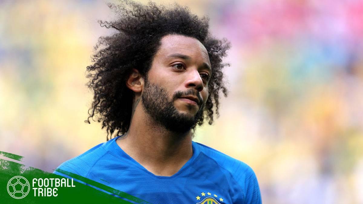 Brazil nhận hung tin sau chiến thắng trước Serbia