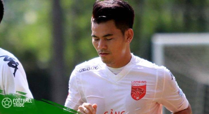 Chuyển động bóng đá Việt Nam ngày 1/6: Nhà vô địch AFF Cup 2018 trở lại thi đấu