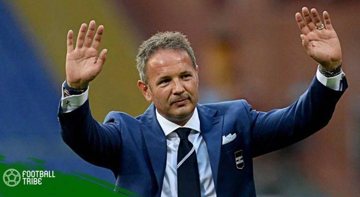 Bản tin tối 28/6: Tân HLV Sporting Lisbon chỉ tại vị chín ngày