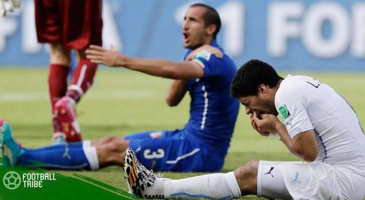 World Cup 2014: Những dấu ấn đáng nhớ nhất mùa Hè trên đất Brazil