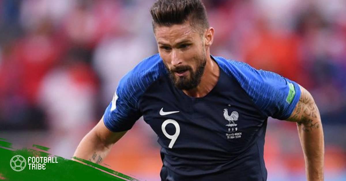 """Những cái tên """"đáng xem"""" nhất lượt trận đầu tiên vòng 1/8 World Cup 2018"""