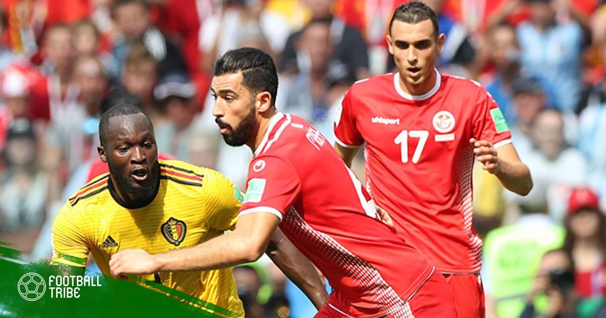 11 cái tên đáng chờ đợi loạt trận cuối cùng vòng bảng World Cup