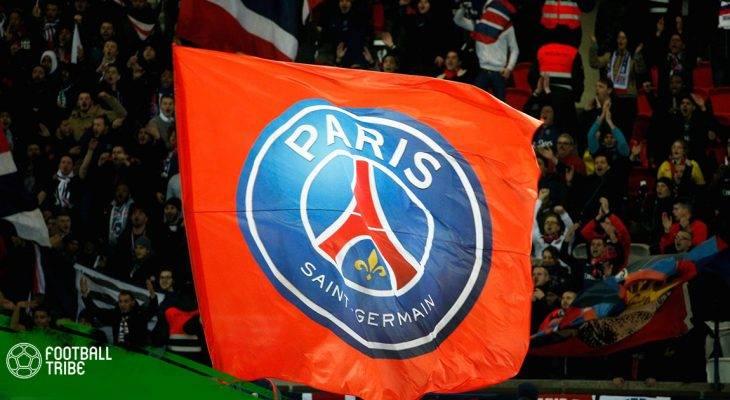PSG thoát án phạt do Luật Công bằng Tài chính của UEFA