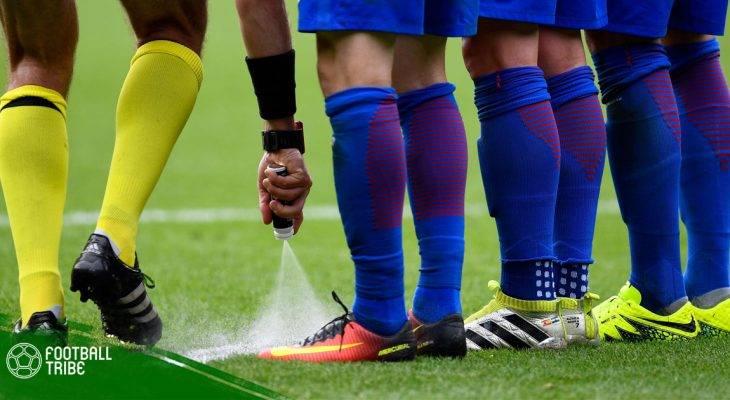 """Bản tin chiều 26/6: FIFA bị tố """"ăn cháo đá bát"""""""