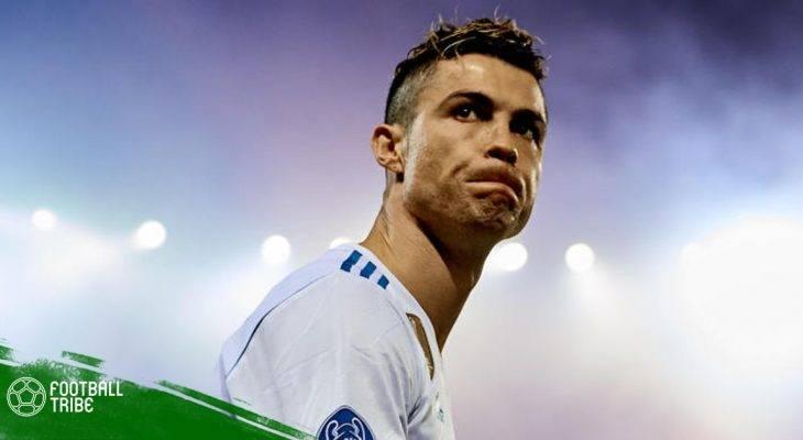 """Điểm tin Real Madrid 13/7: Los Blancos bắt đầu cuộc sống """"hậu Ronaldo"""""""
