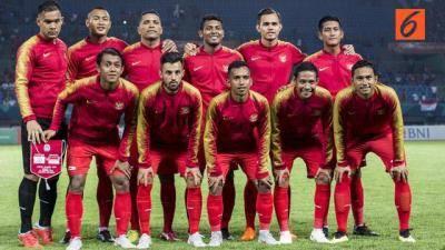 U23 Indonesia nhận tin không vui trước thềm vòng loại U23 châu Á
