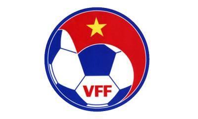 VFF bị AFF phạt 10.000 USD vì không cử cầu thủ dự họp báo