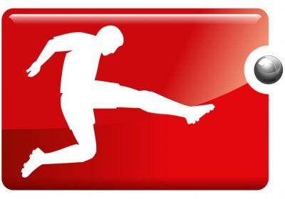 """""""Bundesliga sẽ được quảng bá rộng hơn nữa tại châu Á"""""""