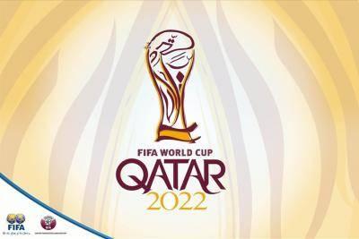 FIFA giữ nguyên 32 đội dự World Cup 2022