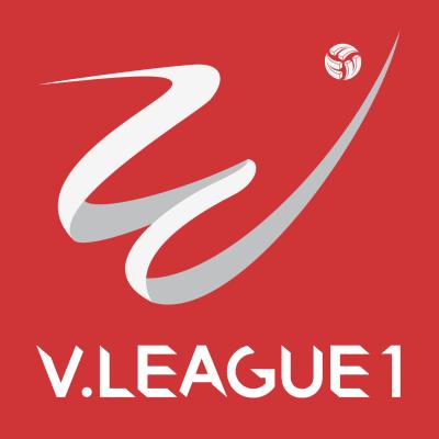 V.League 2019 CHÍNH THỨC có nhà tài trợ và tên gọi mới