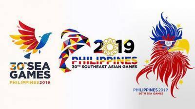 Hội nghị Truyền hình chuẩn bị cho SEA Games 30 2019 tại Philippines