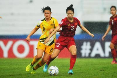 HLV Mai Đức Chung: 'Rất mừng vì bóng đá nữ Việt Nam có thêm kinh phí'