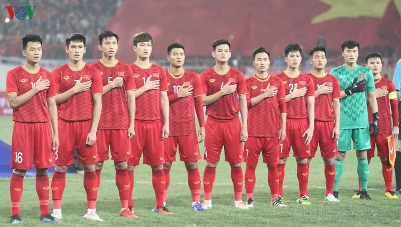 Vắng Tấn Tài ở trận mở màn gặp UAE của U23 Việt Nam, HLV Park đau đầu tìm giải pháp